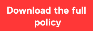 policy_button.png